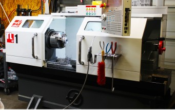 lathe-cnc-conroe-machine-manufacturing-shop-texas-haas-1