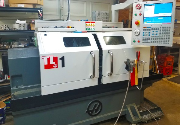 new-cnc-lathe-conroe manufacturing-conroe-manufacturing-machine shop-machine-shop-texas-houston